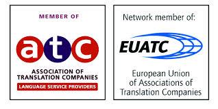 ATC-EUATC-logo