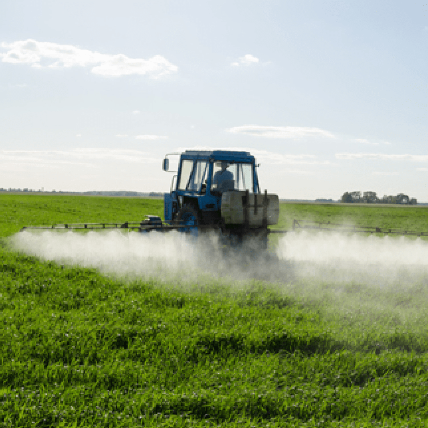 agrochemical translation services